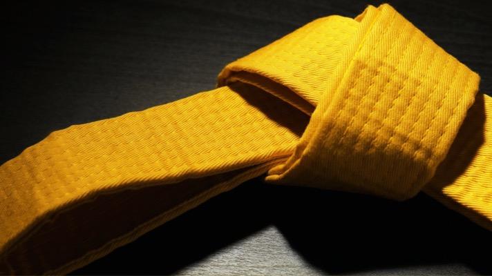 LSS Washington -Lean Six Sigma Yellow Belt